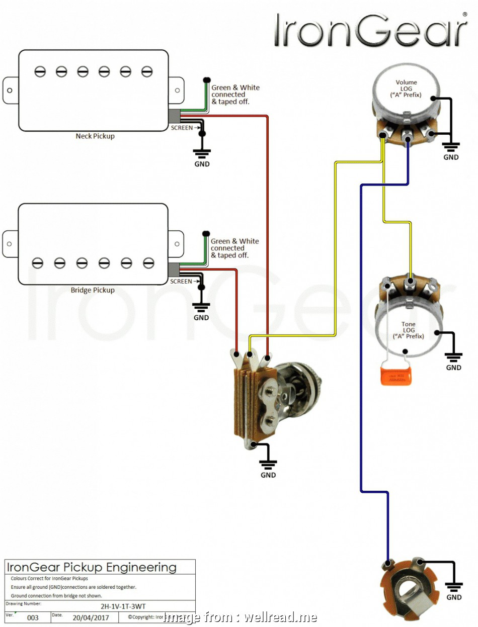 3  Switch Electrical Wiring Diagram Practical Electrical