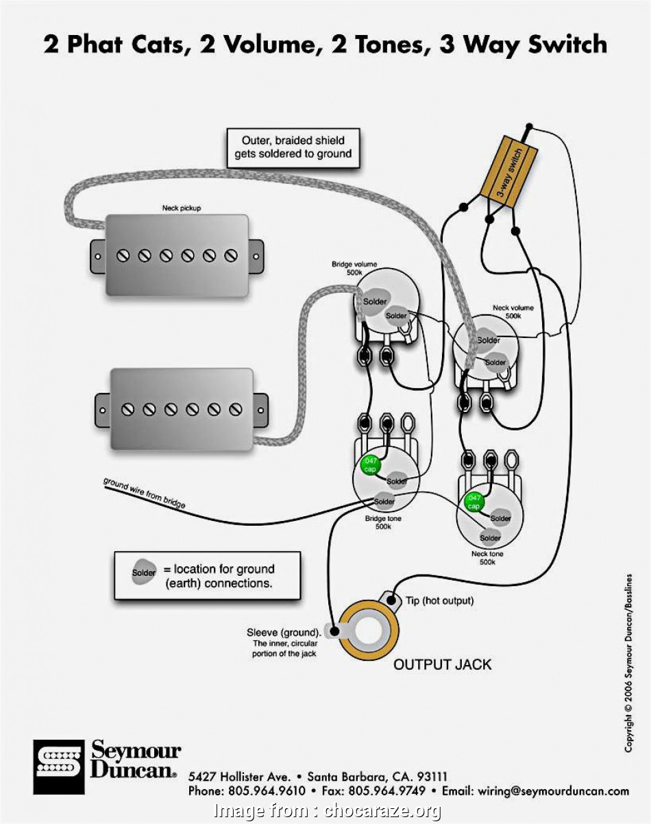 3 way switch les paul wiring Cool 3 Pickup, Paul Wiring Images Electrical Circuit Diagram Inside At, Paul Wiring Diagrams 18 Nice 3, Switch, Paul Wiring Photos