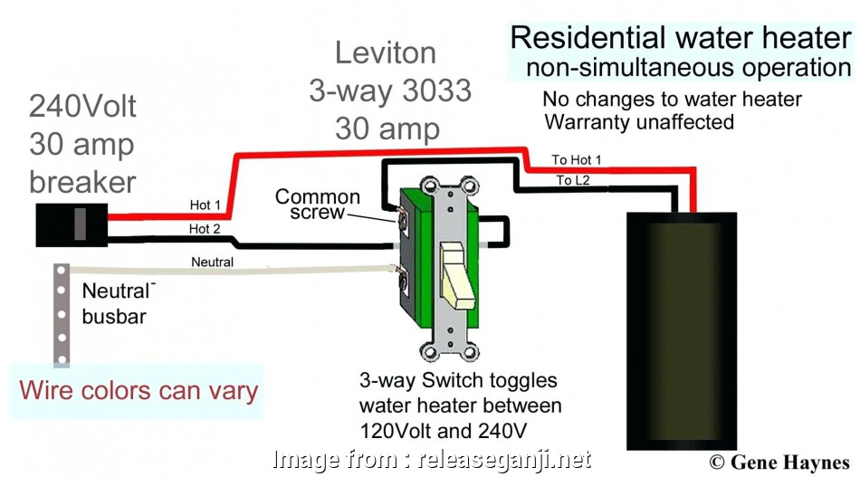 3  Switch Wiring Diagram With Dimmer Professional Leviton 3  Dimmer Switch Wiring Diagram Lamp