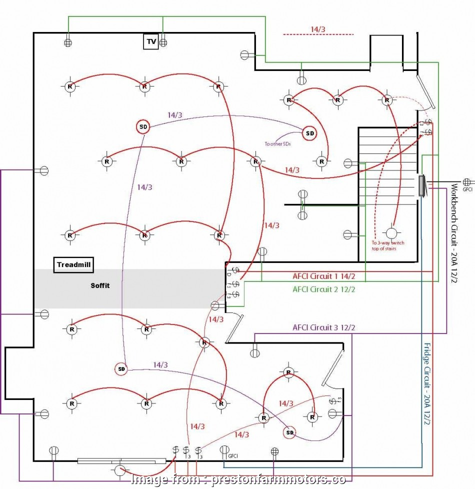 Light Switch Home Wiring Diagram Afci - Wiring Ruud Diagram Model Furnace  Ugwh095bjr - source-auto4.tukune.jeanjaures37.fr [ 978 x 950 Pixel ]