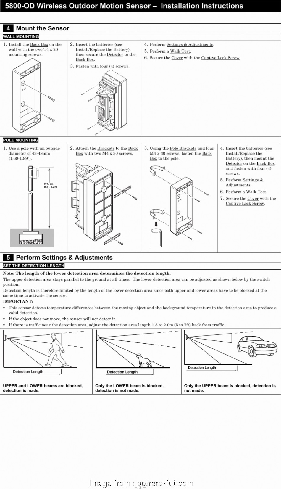 3  Switch Wiring Instructions Best Four  Switch Wiring Diagram Inspirational Wiring Diagram