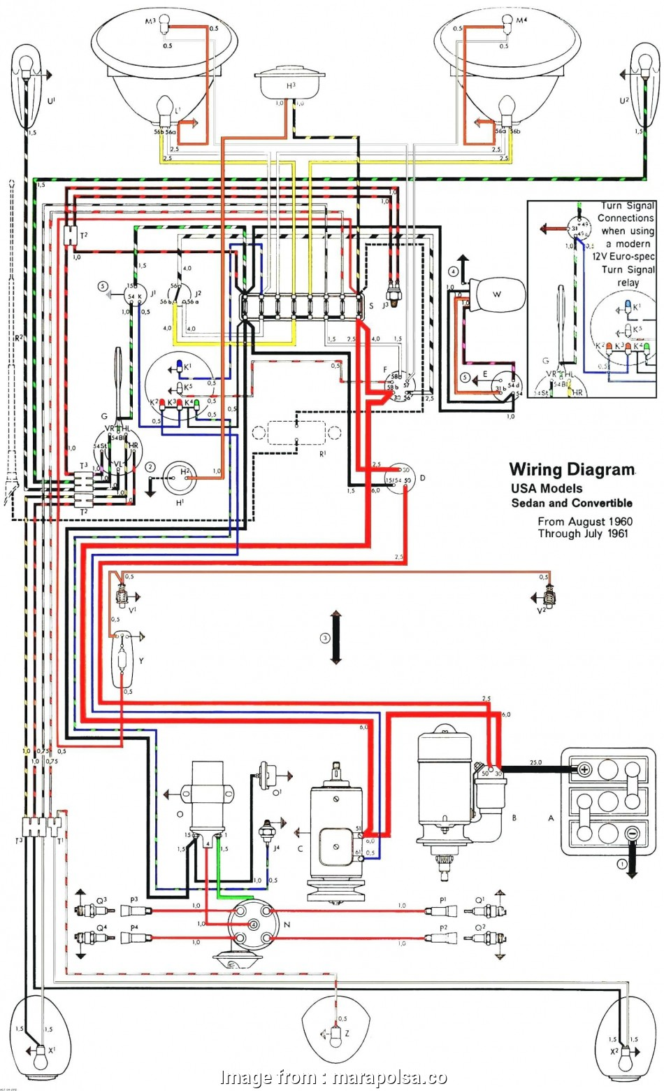 Legrand Dimmer Wiring Diagram from tonetastic.info