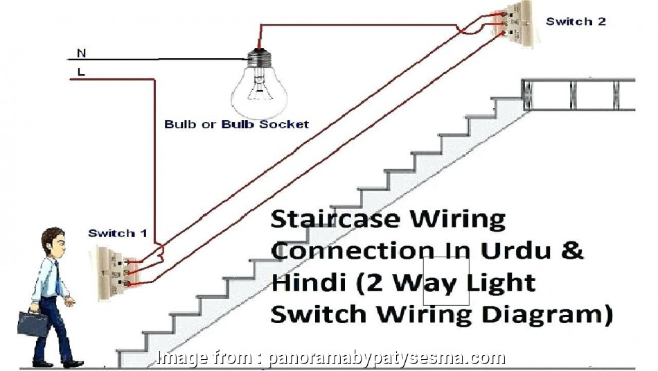 3 way switch wiring leviton leviton 3, switch wiring diagram  troubleshooting images free choice image