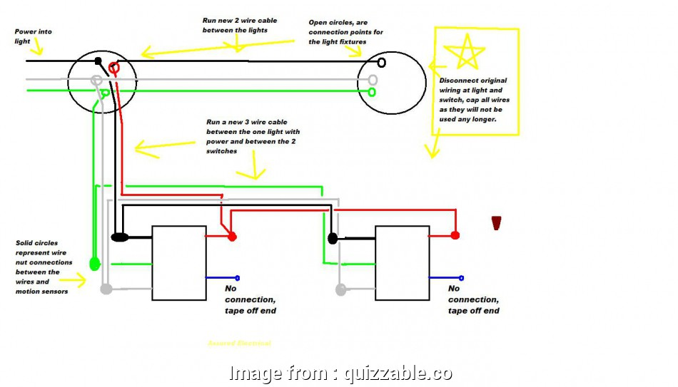 3 way switch wiring power through switch lighting contactor wiring diagram rywowtont me rh rywowtont me at lighting 2, switching wiring dia 18 Creative 3, Switch Wiring Power Through Switch Galleries