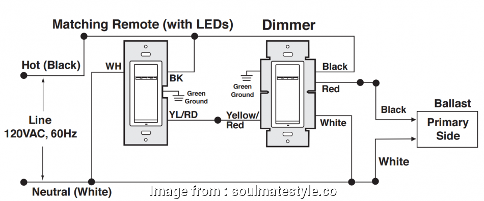 3, Switch Wiring To Multiple Lights Professional 3, Rotary ... on 3-way switch 2 lights, wiring diagram for 3 way switch and 3 way dimmer, 3-way dimmer switch circuit, 3-way switch electrical diagram,