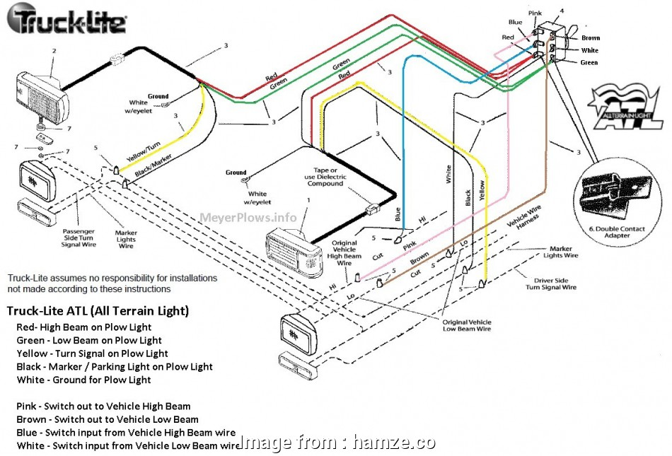 3  Toggle Switch Wiring Diagram Cleaver E47 Wiring Toggle