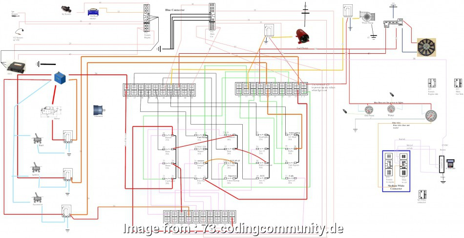300zx Starter Wiring Diagram Most 300zx  Wiring Diagrams Detailed Schematics Diagram Rh