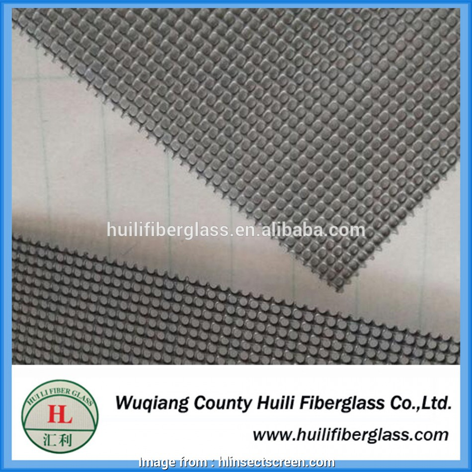 316 woven wire mesh High Quality Lowes Plain Weave, 304 SS Stainless Steel Wire Mesh/Stainless Steel Mesh 14 Popular 316 Woven Wire Mesh Pictures