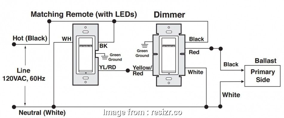 4, Light Switch Wiring Diagram Uk Perfect Dimmer Switch ... on