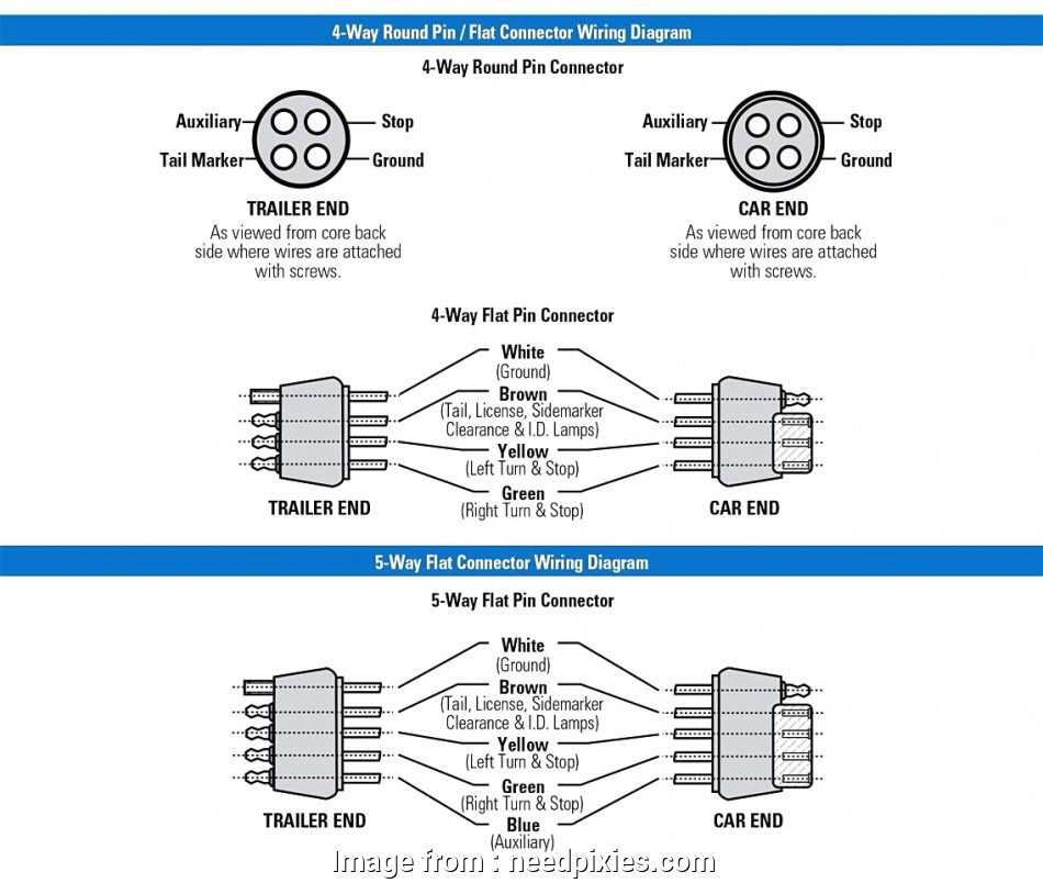 Light Fixture Wiring Diagram from tonetastic.info