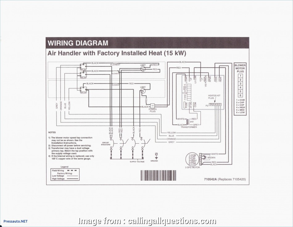 4 wire mobile home wiring diagram 4 Wire Mobile Home Wiring Diagram 2018 Mobile Home Electric Furnace Blower Motors Schematic Wiring Diagram 4 Wire Mobile Home Wiring Diagram Nice 4 Wire Mobile Home Wiring Diagram 2018 Mobile Home Electric Furnace Blower Motors Schematic Wiring Diagram Galleries