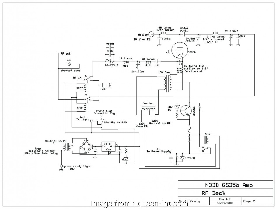 4 wire mobile home wiring diagram 4 Wire Mobile Home Wiring Diagram Recent 4 Wire Motor Diagram Wiring Auto Wiring Diagrams Instructions 4 Wire Mobile Home Wiring Diagram Popular 4 Wire Mobile Home Wiring Diagram Recent 4 Wire Motor Diagram Wiring Auto Wiring Diagrams Instructions Solutions