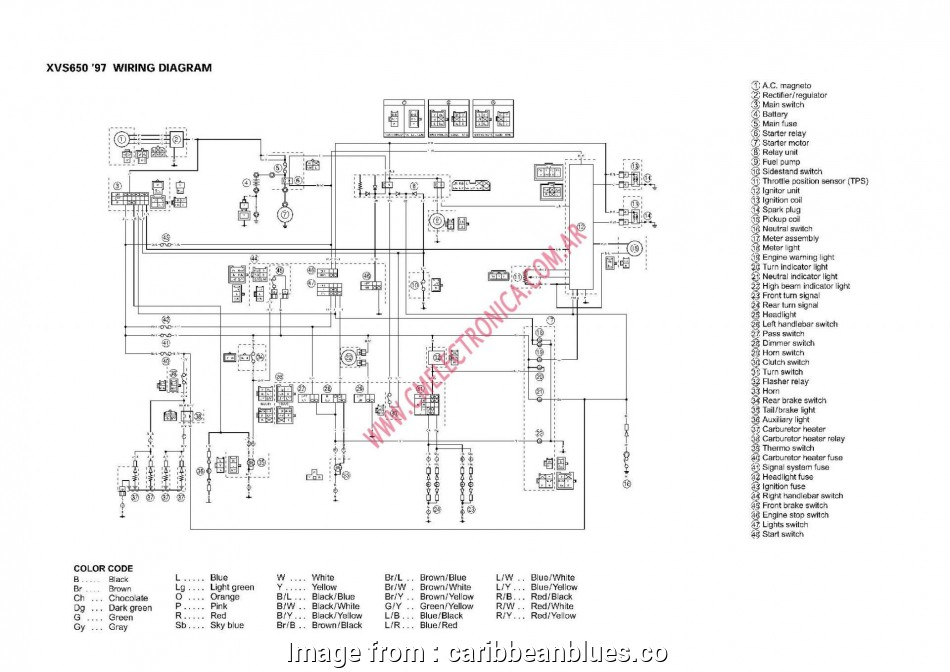 400ex Starter Wiring Diagram Professional For A Dyna 2000 Wiring Diagram Trusted Wiring Diagrams
