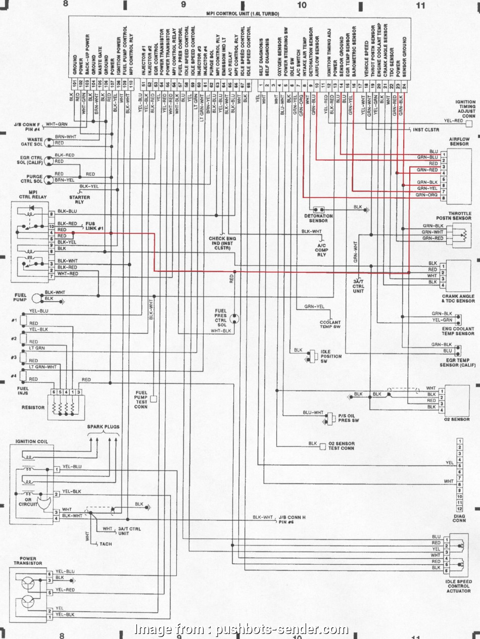 4g15 electrical wiring diagram 4g15 Wiring Diagram, Online Schematics Wiring Diagrams • 13 Brilliant 4G15 Electrical Wiring Diagram Ideas