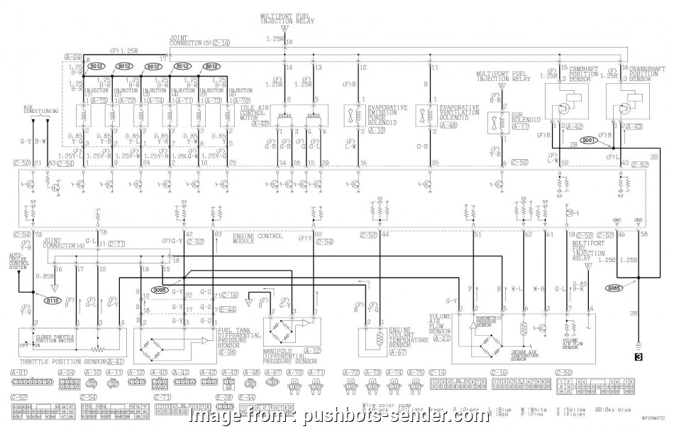 4g15 electrical wiring diagram mitsubishi engine wiring diagram switch diagram u2022 rh kimiss co 4g15 dohc wiring diagram 4g15 electrical wiring diagram 4G15 Electrical Wiring Diagram Perfect Mitsubishi Engine Wiring Diagram Switch Diagram U2022 Rh Kimiss Co 4G15 Dohc Wiring Diagram 4G15 Electrical Wiring Diagram Solutions