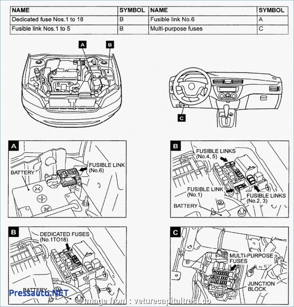 4g15 electrical wiring diagram mitsubishi lancer parts diagram mitsubishi lancer stereo wiring rh enginediagram, mitsubishi lancer radio wiring diagram mitsubishi lancer 4g15 4G15 Electrical Wiring Diagram Fantastic Mitsubishi Lancer Parts Diagram Mitsubishi Lancer Stereo Wiring Rh Enginediagram, Mitsubishi Lancer Radio Wiring Diagram Mitsubishi Lancer 4G15 Pictures