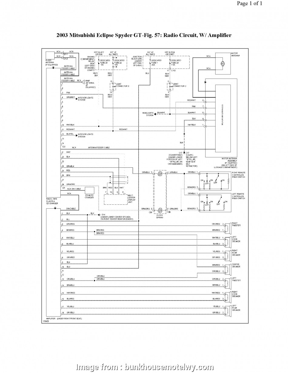 4g15 electrical wiring diagram Mitsubishi Montero Wiring Harness House Wiring Diagram Symbols \u2022 2008 Mitsubishi Lancer 2003 Mitsubishi Lancer Wiring Harness 4G15 Electrical Wiring Diagram Perfect Mitsubishi Montero Wiring Harness House Wiring Diagram Symbols \U2022 2008 Mitsubishi Lancer 2003 Mitsubishi Lancer Wiring Harness Collections