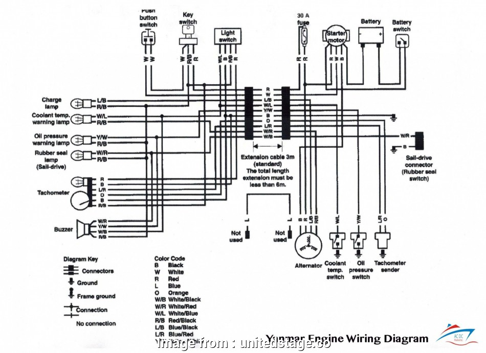 4g15 electrical wiring diagram vdo marine tachometer wiring diagram basics fuel pump relay rh rimaz co, Gauge Wiring, Tachometer Wiring 4G15 Electrical Wiring Diagram Brilliant Vdo Marine Tachometer Wiring Diagram Basics Fuel Pump Relay Rh Rimaz Co, Gauge Wiring, Tachometer Wiring Galleries