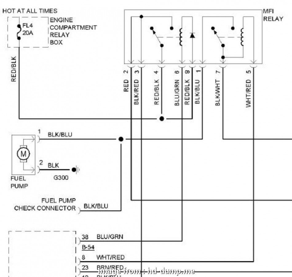 4g63 Electrical Wiring Diagram Brilliant  Hotrodcoffeeshop  View Topic  Official 4g63 Wiring