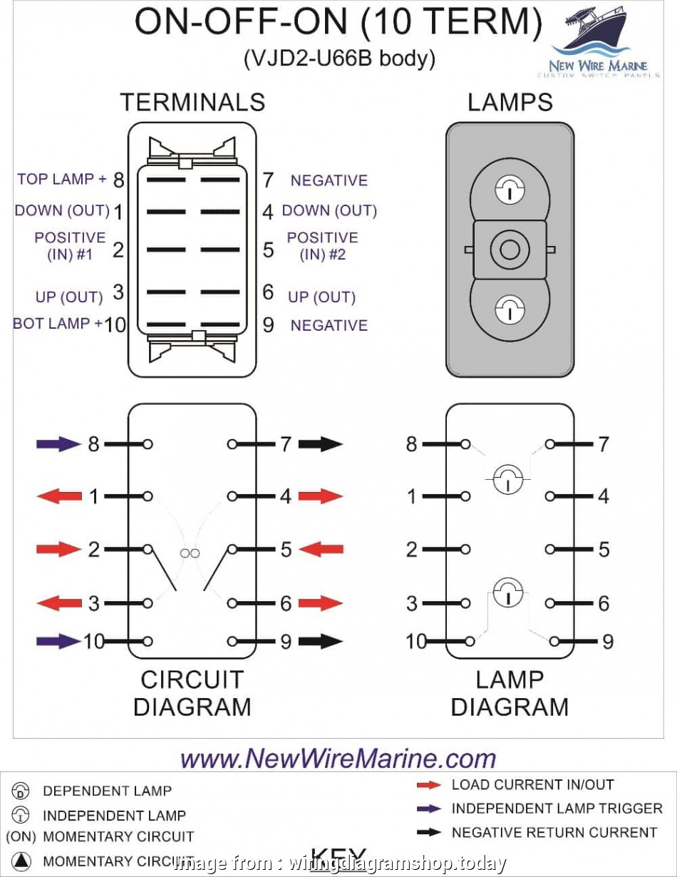 5915A59 4Pdt Toggle Switch Wiring Diagram Top Dpdt Switch Wiring ...    Wiring LibraryWiring Library