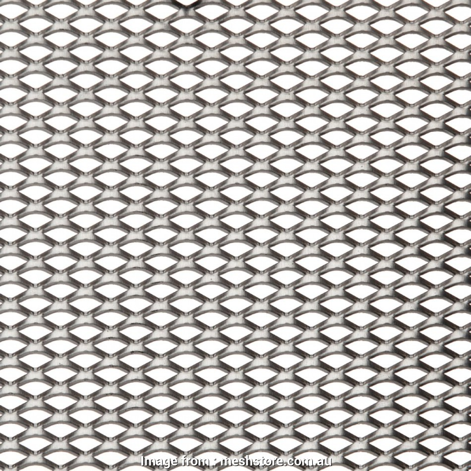 5mm woven wire mesh M00418 Woven Wire Mesh (fine), Openings, sold by metre, Meshstore 12 New 5Mm Woven Wire Mesh Ideas