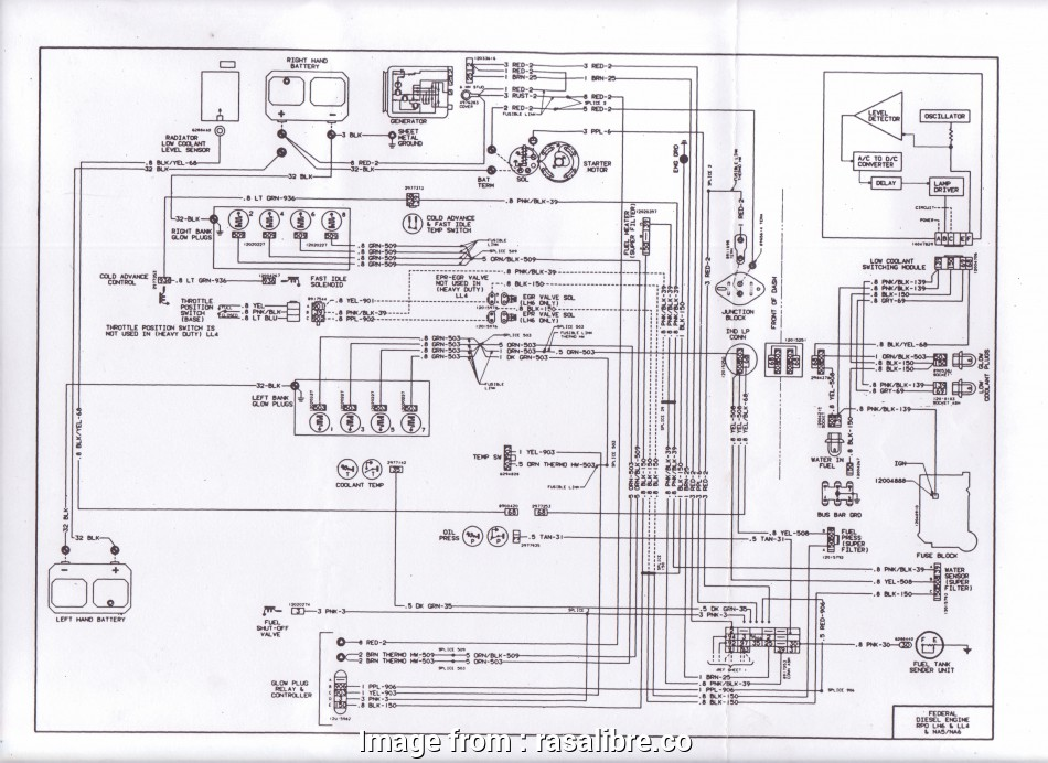 12 Top 6.2 sel Starter Wiring Diagram Pictures - Tone Tastic  K Starter Wiring Diagram on yukon wiring diagram, ram 1500 wiring diagram, chevrolet wiring diagram, pioneer radio wiring diagram, suburban wiring diagram, silverado wiring diagram, p25 wiring diagram, corvette wiring diagram, llv wiring diagram, camaro wiring diagram, metro wiring diagram, sierra wiring diagram, truck wiring diagram, corsica wiring diagram, lumina wiring diagram, c1500 wiring diagram, chevy ii wiring diagram, k1500 engine, traverse wiring diagram, p15 wiring diagram,