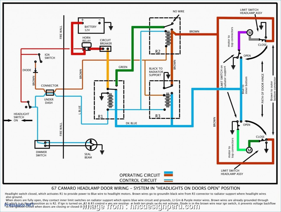 6  Light Switch Wiring Diagram Best     Wiring Diagram  4