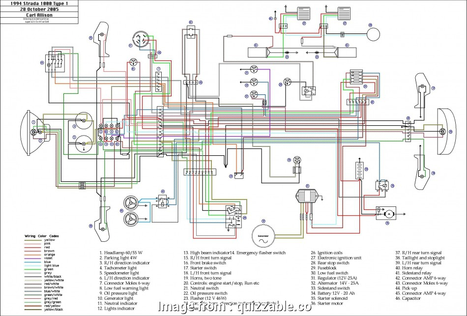 6  Toggle Switch Wiring Diagram Practical 6  Light Switch Wiring Diagram Fresh Ignition Switch