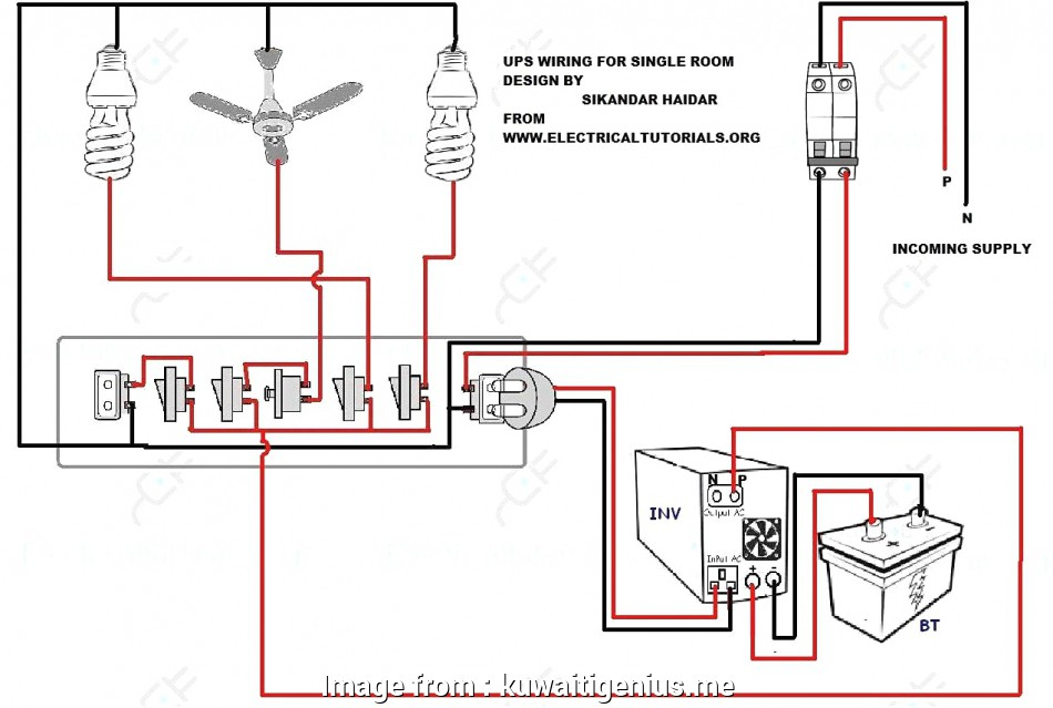 6 Wire Doorbell Wiring Diagram Most Images Of 6 Wire Doorbell Wiring Doorbell Wiring Diagram Wires on doorbell two diagram wiring chimesonebutton, doorbell wiring 2, doorbell diagram 2 bells, doorbell wiring diagram light, doorbell installation, doorbell wire connection diagram,