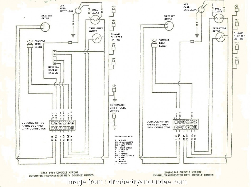 67 Mustang Light Switch Wiring Top 1969 Camaro Ignition Switch Wiring Diagram Detailed