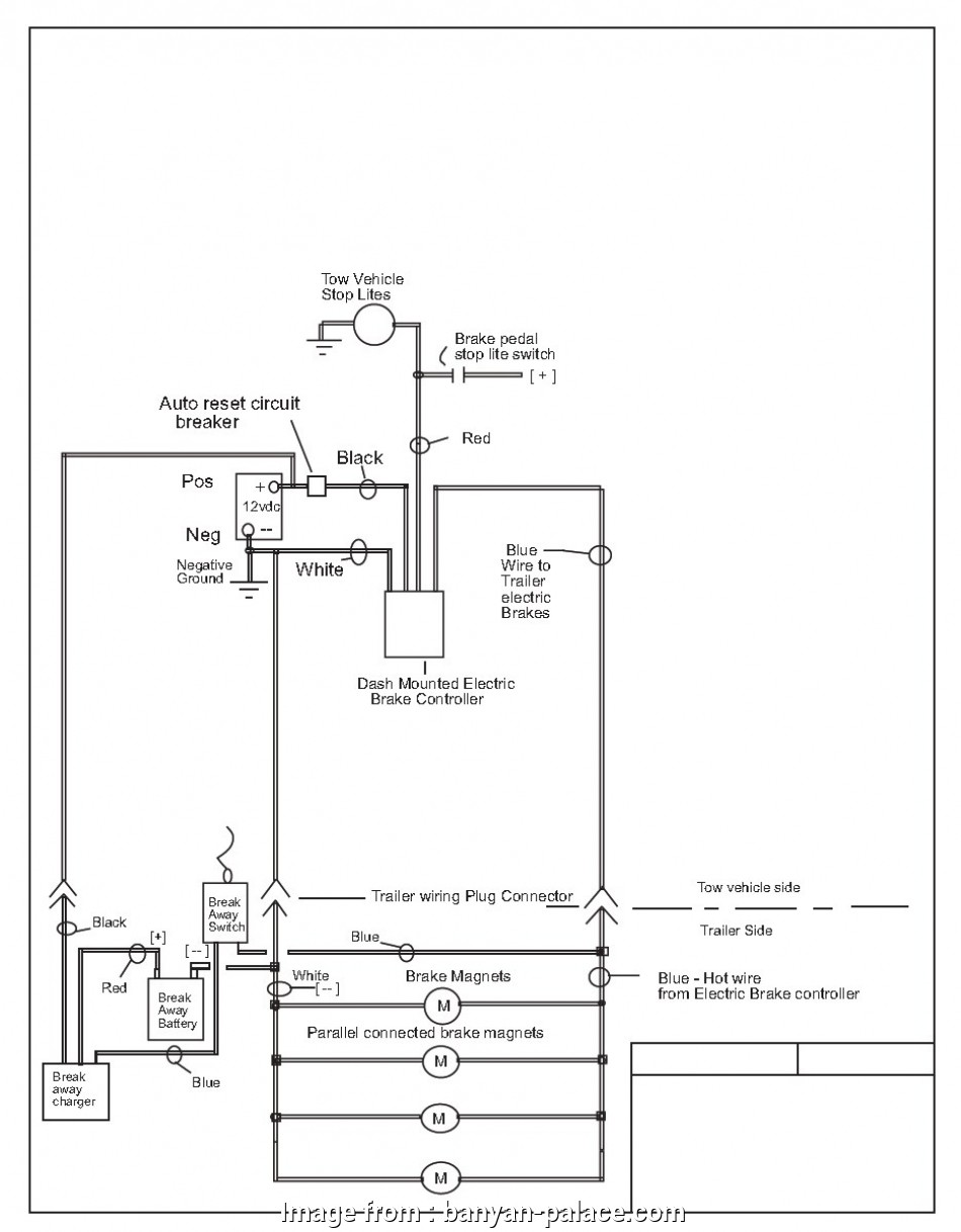 7 pin trailer wiring diagram with breakaway 7, trailer connector wiring  diagram breakaway  7