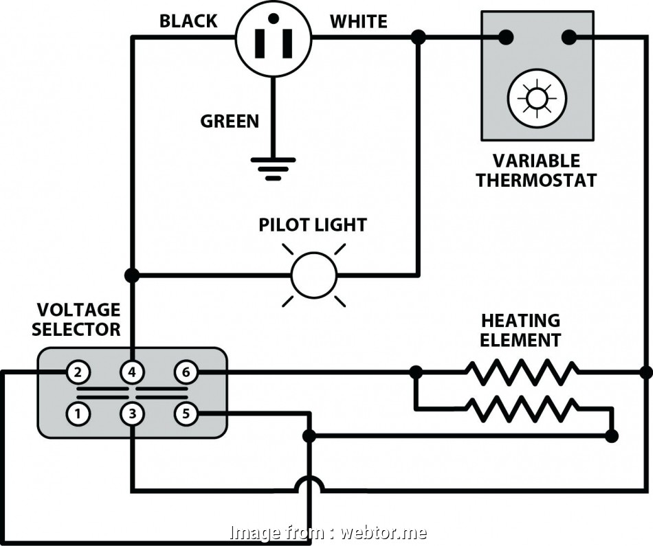 70th thermostat wiring diagram Honeywell Thermostat Blank Wiring Diagram, Electric Range, And Wireless 70Th Thermostat Wiring Diagram Creative Honeywell Thermostat Blank Wiring Diagram, Electric Range, And Wireless Collections