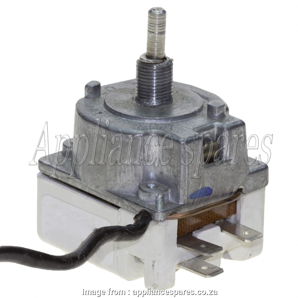 70th thermostat wiring diagram THERMOSTAT 70TH THIN SHAFT,SHORT CAPILLARY 780mm, 591012 70Th Thermostat Wiring Diagram Professional THERMOSTAT 70TH THIN SHAFT,SHORT CAPILLARY 780Mm, 591012 Pictures