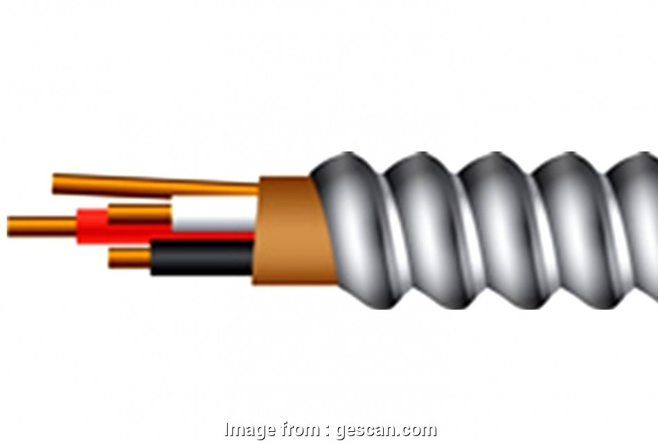 8 awg 600v wire AC90, 150M, 150M 600V #8, 3C Northern Cables AC90 Aluminum Armoured Cable 12 Top 8, 600V Wire Photos