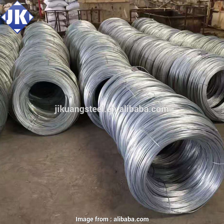 8 gauge gi wire price 21 Gauge Gi Wire, 21 Gauge Gi Wire Suppliers, Manufacturers at Alibaba.com 8 Professional 8 Gauge Gi Wire Price Pictures
