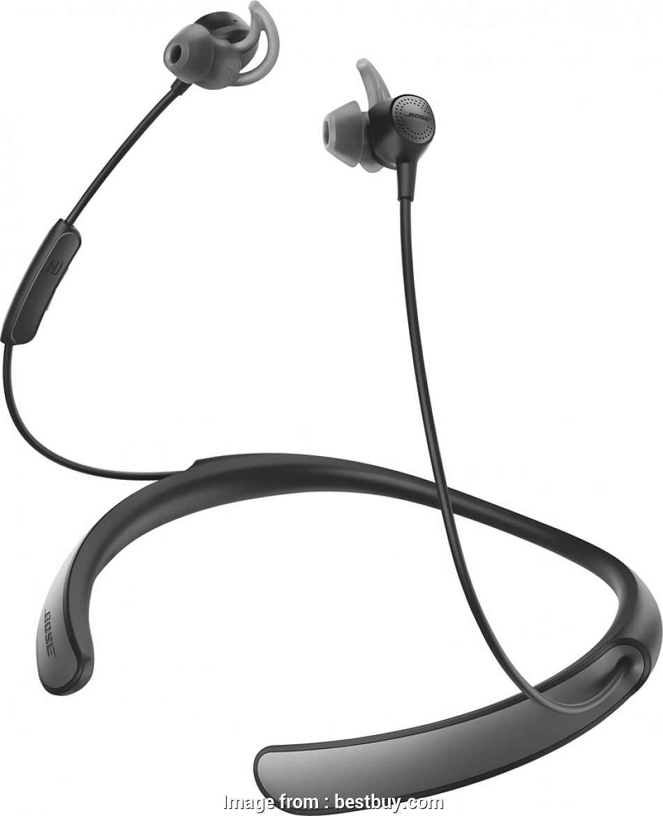 8 gauge wire best buy Bose QuietControl 30 wireless headphones Black QUIETCONTROL WIRELESS HDPH,, Best Buy 8 Gauge Wire Best Buy Best Bose QuietControl 30 Wireless Headphones Black QUIETCONTROL WIRELESS HDPH,, Best Buy Galleries