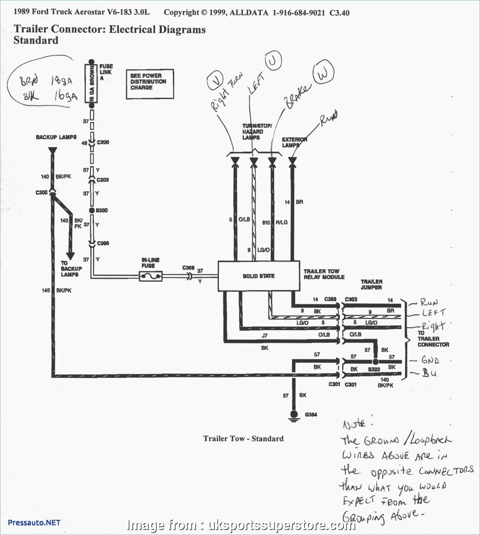 96 f150 starter wiring diagram 1996 dodge, starter unique 97 ford f,  trailer wiring