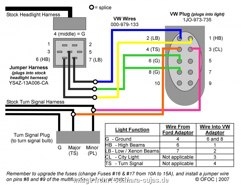 DIAGRAM] 2000 Jetta Alternator Wiring Diagram FULL Version HD Quality Wiring  Diagram - LUXURYQUEENSHOES.CRAVATESPECIALISTE.FR