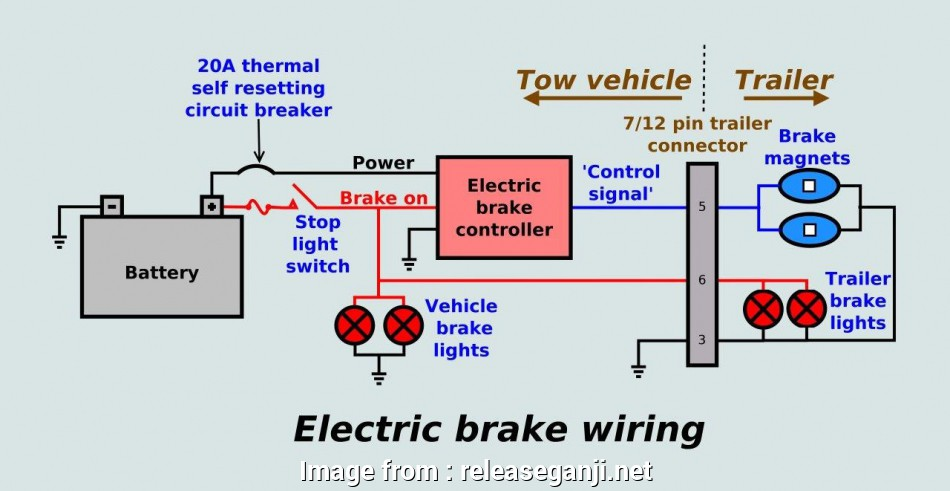 Prodigy Brake Controller Wiring Diagram from tonetastic.info