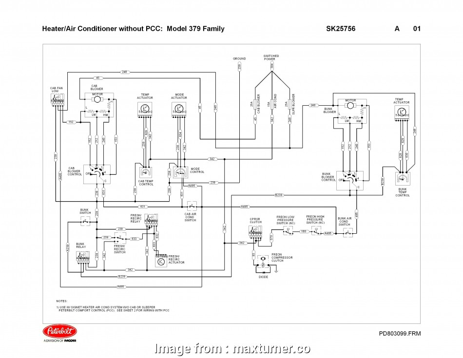 1996 peterbilt 379 wiring schematic  1986 ford mustang fuse