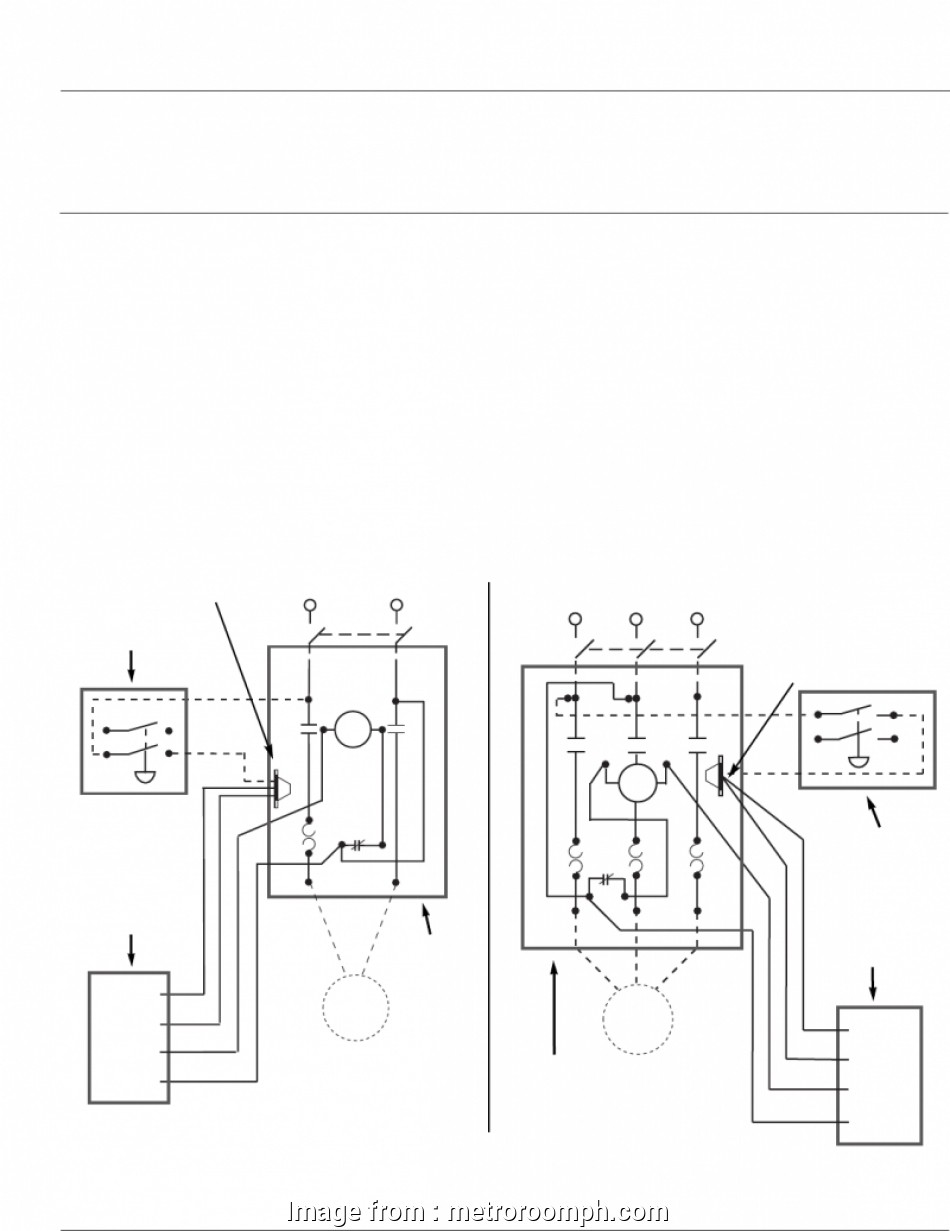 air compressor wiring diagram campbell hausfeld, compressor wiring diagram Download-Campbell Hausfeld pressor Wiring Diagram Wiring Diagram • Air Compressor Wiring Diagram Creative Campbell Hausfeld, Compressor Wiring Diagram Download-Campbell Hausfeld Pressor Wiring Diagram Wiring Diagram • Galleries