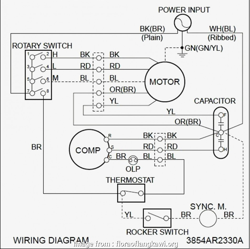 air conditioner electrical wiring Unique Home Ac Wiring Diagram Electrical Wiring Diagrams, Air Conditioning Systems Part, 5a3f29d518714, Ac Wiring Diagram 9 Top Air Conditioner Electrical Wiring Images