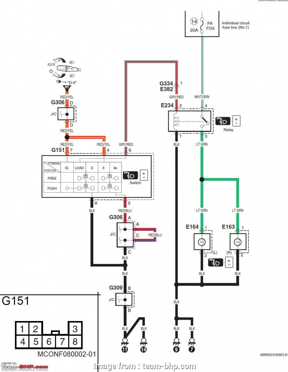 DIAGRAM] Suzuki Alto Headlight Wiring Diagram FULL Version HD Quality Wiring  Diagram - NEEDWEBDATABASE.CREAPITCHOUNE.FRneedwebdatabase.creapitchoune.fr