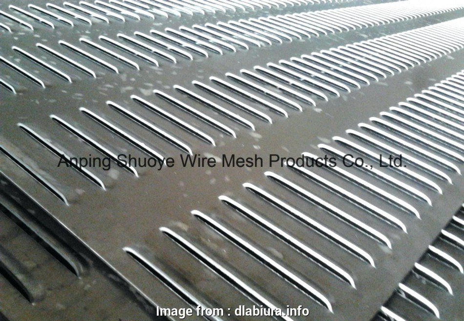 aluminum woven wire mesh panels Aluminum Mesh Sheet Woven Wire Panels Honeycomb Expanded Metal 16 Simple Aluminum Woven Wire Mesh Panels Photos