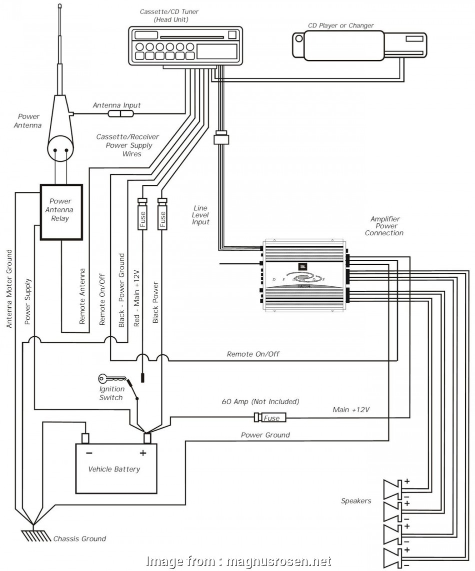 Amp Research Power Step Wiring Diagram Popular Amp Research Power Step Wiring Diagram Elegant