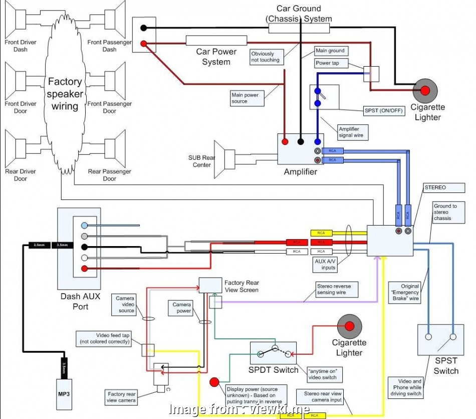 DIAGRAM] 2014 Tundra Oem Amp Wiring Diagram FULL Version HD Quality Wiring  Diagram - RITUALDIAGRAMS.DOMENICANIPISTOIA.IT | 2014 Tundra Head Unit Wiring Diagram |  | ritualdiagrams.domenicanipistoia.it