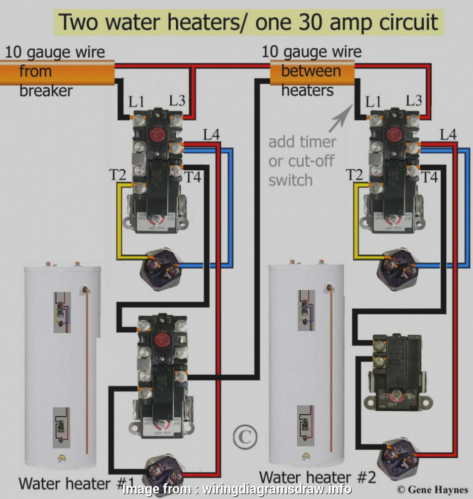 apcom thermostat wiring diagram Latest Of Apcom, Thermostat Wiring Diagram, To Wire Water Heater 16 Fantastic Apcom Thermostat Wiring Diagram Images