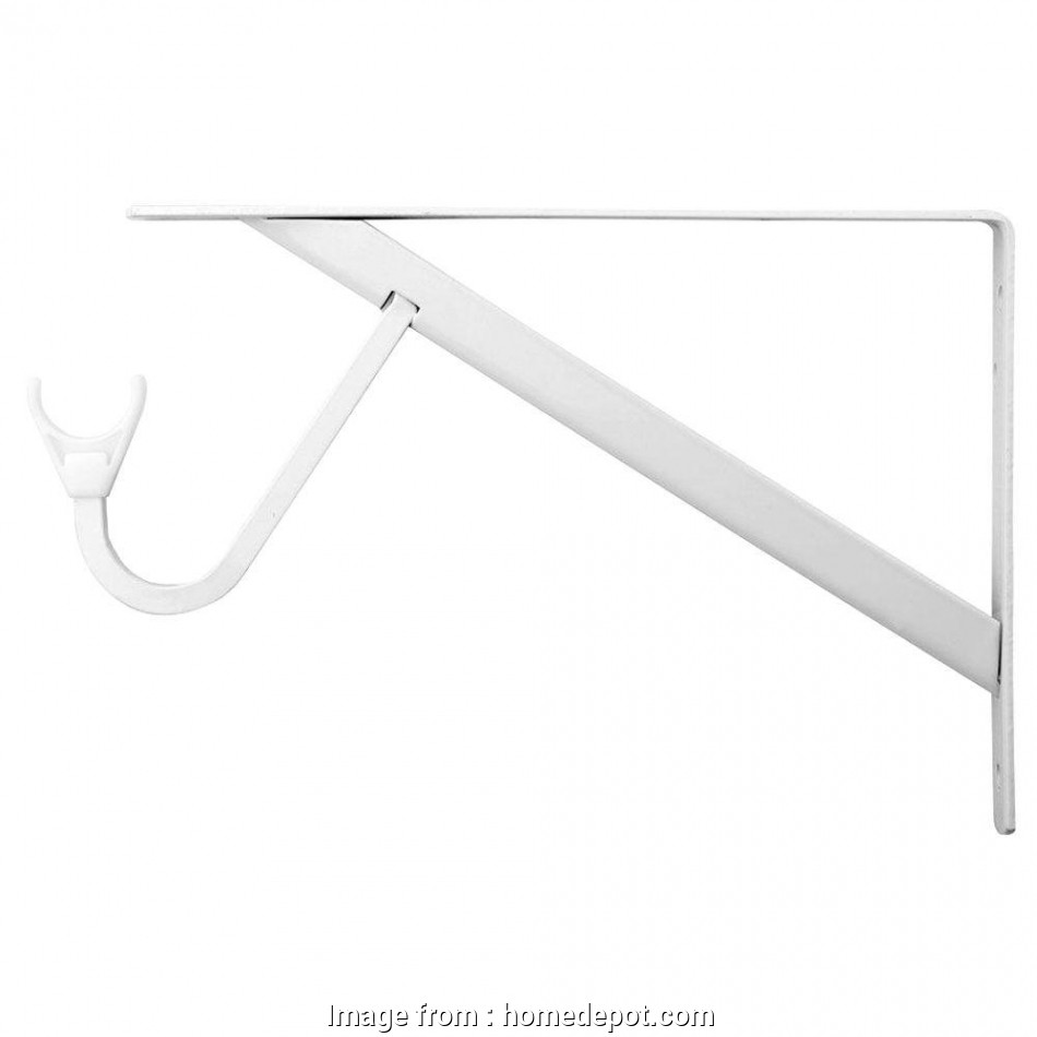 apollo hardware chrome 4-shelf wire shelving 14 x 15 x 48 Shelving Brackets & Accessories, Shelving -, Home Depot Apollo Hardware Chrome 4-Shelf Wire Shelving 14 X 15 X 48 Simple Shelving Brackets & Accessories, Shelving -, Home Depot Collections