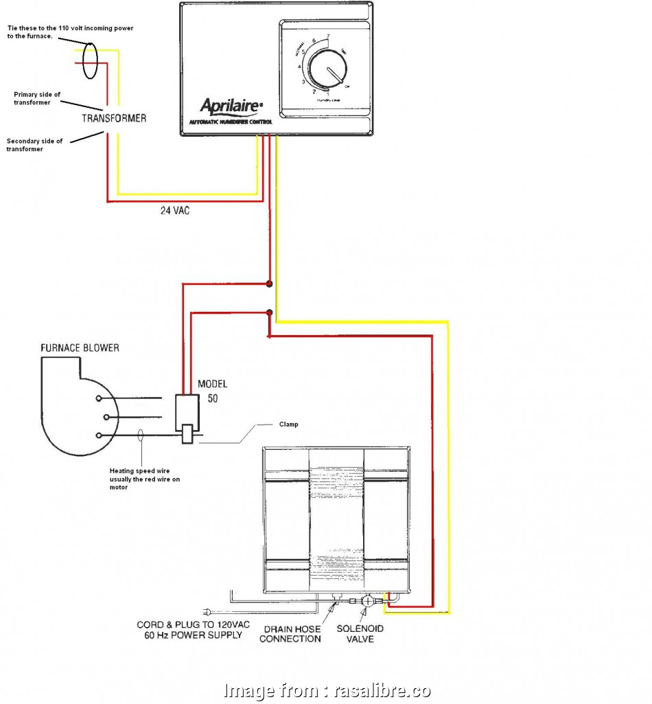 aprilaire 700 nest wiring diagram wiring ecobee3 aprilaire, ecobee diagram simple nest thermostat rh galericanna, Aprilaire, Wiring to 16 Top Aprilaire, Nest Wiring Diagram Photos