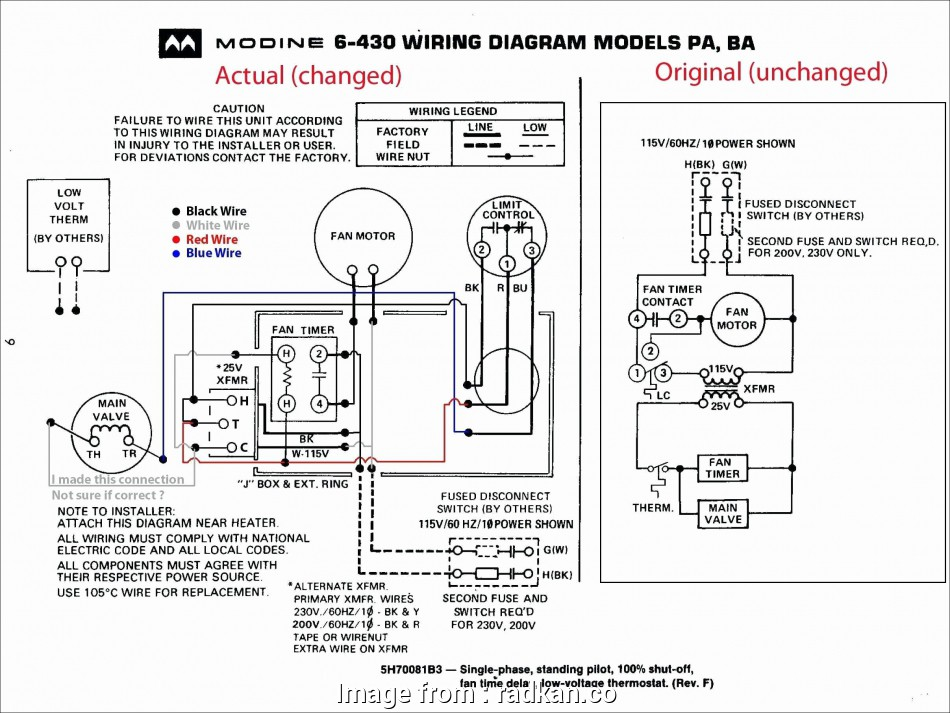 15 Perfect Arcoaire Thermostat Wiring Diagram Photos - Tone Tastic on jl audio wiring diagram, clifford wiring diagram, mtx wiring diagram,